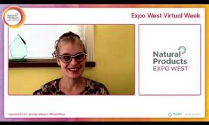 Can't miss education from Expo West